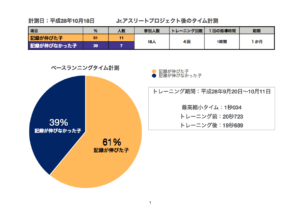 %e3%82%b9%e3%82%af%e3%83%aa%e3%83%bc%e3%83%b3%e3%82%b7%e3%83%a7%e3%83%83%e3%83%88-2016-10-29-0-03-40