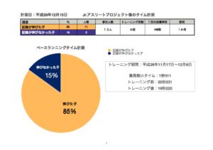 %e3%82%b9%e3%82%af%e3%83%aa%e3%83%bc%e3%83%b3%e3%82%b7%e3%83%a7%e3%83%83%e3%83%88-2016-12-16-16-44-47