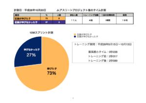 %e3%82%b9%e3%82%af%e3%83%aa%e3%83%bc%e3%83%b3%e3%82%b7%e3%83%a7%e3%83%83%e3%83%88-2016-12-16-17-40-11
