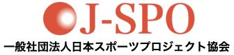 J-SPO